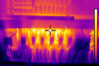 thermalscan